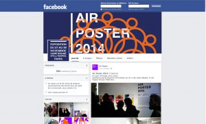 airposter-facebook