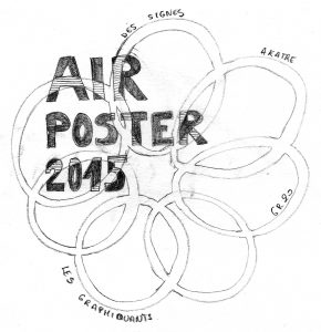 airposter-croquis