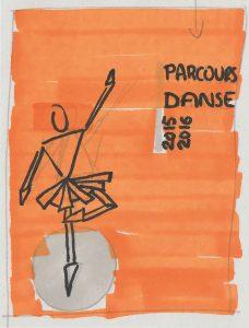 parcours-danse-croquis2