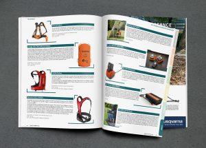 Guide Elec_Batterie