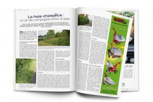 article_pp_juinjuillet2016
