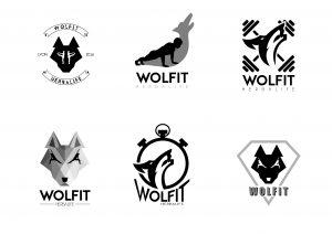 planche_proposition_logos_wolfit-08