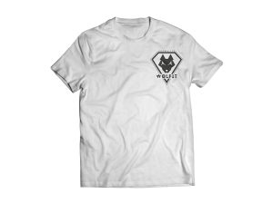 tshirt_blanc