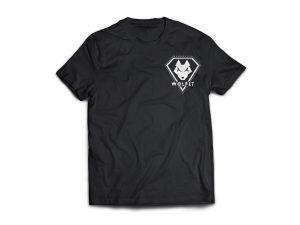 tshirt_noir